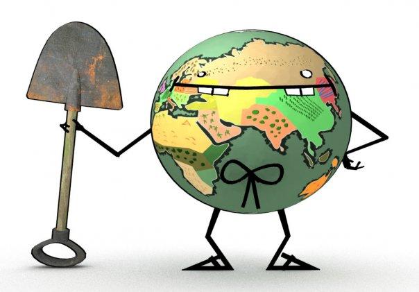 Terra Terra